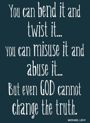 ... .tumblr18.com/t18/2013/07/WTFzz-quotes-acceptance-wm.png[/img][/url