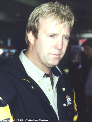 Sterling Marlin Pictures
