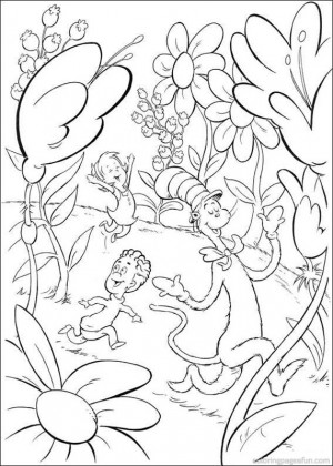 Dr.-Seuss-The-Cat-in-the-Hat-Coloring-Pages-19.jpg