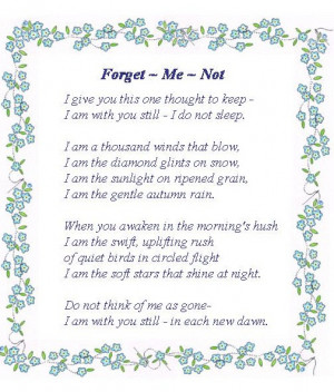Native American Sympathy Prayer http://www.driftwood-dreams.co.uk ...