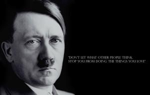 motivational quotes best