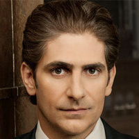 Christopher Moltisanti - The Sopranos
