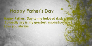 best-happy-fathers-day-quotes-from-daughter-in-law-1-660x330.jpg