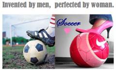 http://i196.photobucket.com/albums/aa154/andy_lp/soccergirl.png