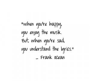 lyrics-feeling-frank-ocean-girl-Favim.com-630774.jpg.png