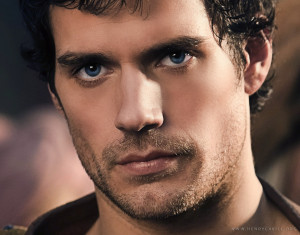 Our edits of Henry Cavill photos - Henry-Cavill-Immortals-027a.jpg