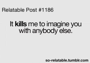... can relate crush so true teen quotes relatable true quotes sad quotes