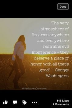great quote by george washington more quotes by george washington