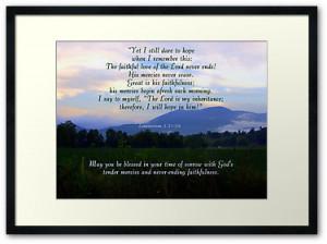 Sympathy Quotes Bible Verses Images