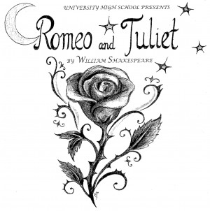 romeo and juliet quotes about forbidden love Explorers