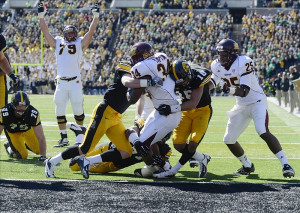 iowa hawkeyes football read sources report this image funny iowa ...