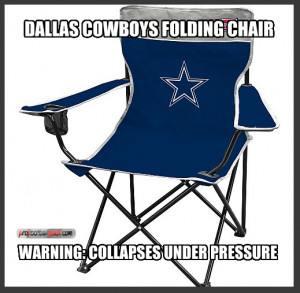 Even MORE NFL Merchandise Memes
