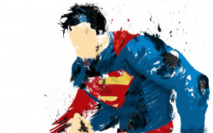 superman wallpapers art digital wallpaper 1920x1200