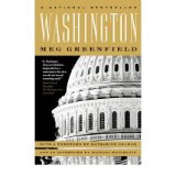 meg 2002 paperback 2002 www amazon com washington greenfield meg ...