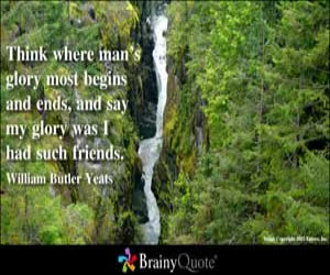 Enjoy the best Charles Kuralt Quotes at BrainyQuote. Quotations by ...