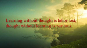 thought of the day quotes messages sms poems jokes sayings