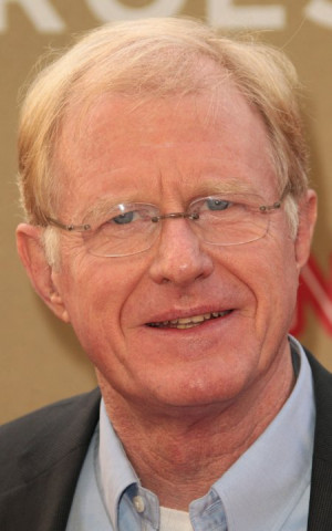 ... 2011 getty images image courtesy gettyimages com names ed begley jr ed