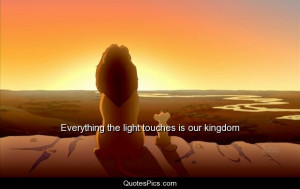 the lion king cachedsearching for king lion king movie online free ...