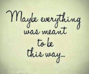 wish i knew why.