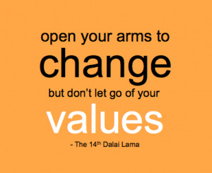 Wise-Motivational-Inspirational-Quotes-Dalai-Lama