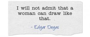 edgar-degas-quotes-10.jpg