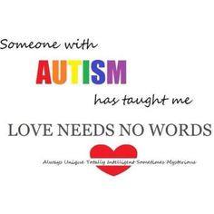 ... quotes quotes jaysondean quotes autism autisum quotes inspirational