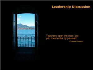 leadership-quotes11.jpg