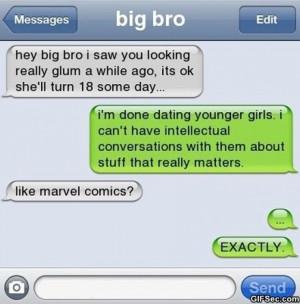 Intellectual-Conversations.jpg