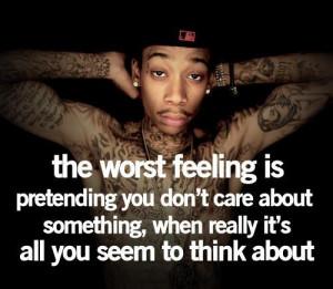wiz-khalifa-worst-feeling-quotes-sayings-sad.jpg