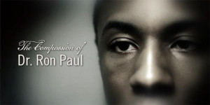 Ron Paul Quotes Racism Ron-paul-compassion (1)