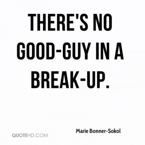 Marie Bonner-Sokol Quotes | QuoteHD