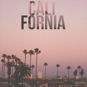 15 mar 2013 my home california cali caligirl calilife home