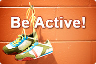 ... physical activity benefits of physical activity physical activity