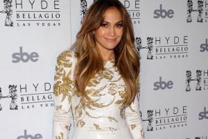 Jennifer Lopez Quotes Küçük Resimleri ve Fotoğrafları 31 Jennifer ...