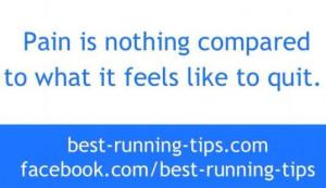 running-quote-034.jpg