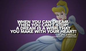 ... cinderella 3 disney princess disney princess cinderella quotes