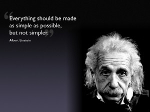 ... to twitter share to facebook labels einstein einstein quotes great