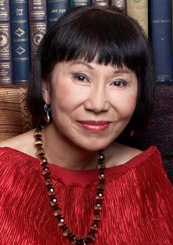 Amy Tan Quotations Sayings Famous Quotes Of Photos Picture