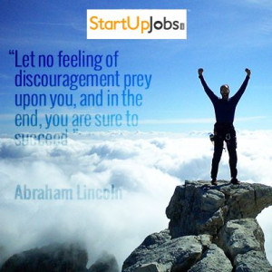 Startup #Quotes