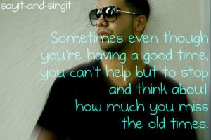 ... Drake Picture Quotes Drake Lyrics Quotes Tumblr Drake Quotes Good