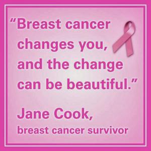 Most Popular Cancer Survivor Quotes