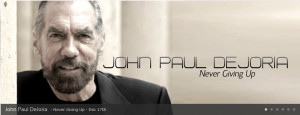 Three Things I Learned From John Paul DeJoria (Founder of Paul ...