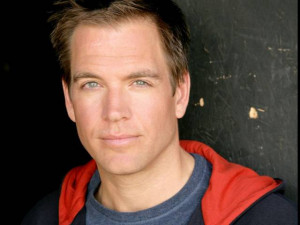 Michael Weatherly Michael Weatherly Wallpaper