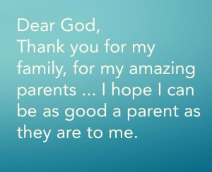 Dear God. #family #parents