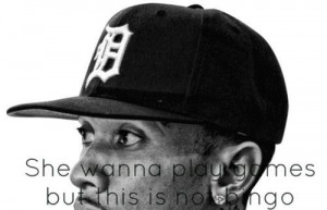 Tyga rapper funny quotes and sayings relationship