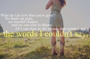 Country Strong Movie Quotes Country strong quotes · found on ...