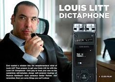 louis litt i d like to work with him suit quot suit tv suit usa