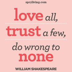 ... shakespeare # quote spryliving com shakespear quot shakespeare quotes