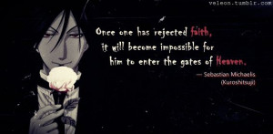 Anime Quotes About Darkness (3)
