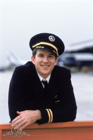 Still of Matthew Modine in Married to the Mob (1988)